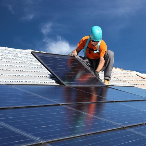 solarglassroof